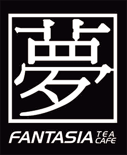 Fantasia Tea Cafe