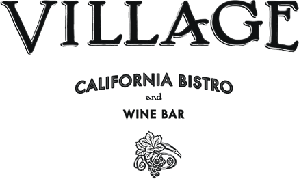 Village California Bistro & Wine Bar